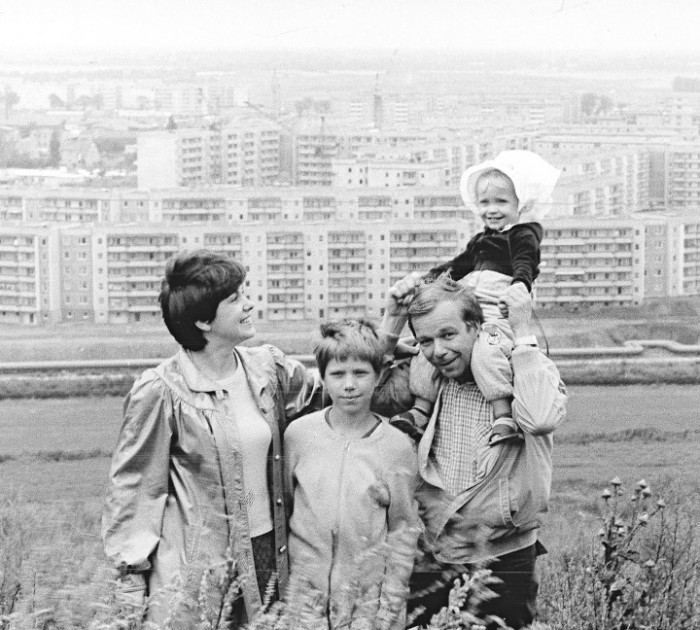 Quelle: Bundesarchiv, Bild 183-1986-0731-300, Fotograf: Peter Zimmermann